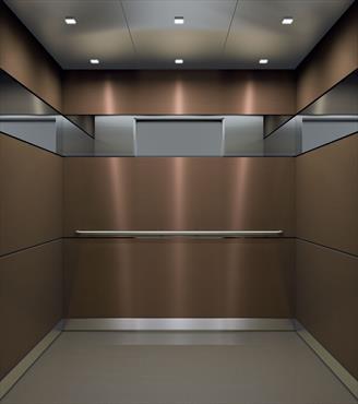 Method Statement, Installation, Testing & Commissioning, Monospace Elevator