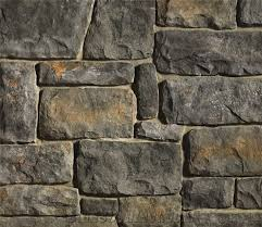 Method Statement For Installation Of Stone Cladding Works