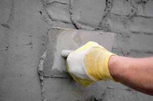Plastering Civil Works Method Statement