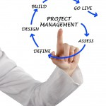 Detailed Project Construction Methodology