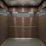 Method Statement For Installation, Testing & Commissioning Of  Monospace Elevator