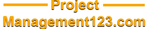 Project Management 123