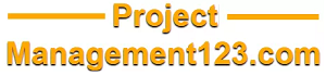 Project Management 123