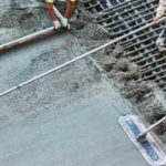 General Civil Method Statement For Foundations Construction